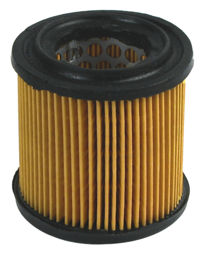 Luftfilter AS Motor