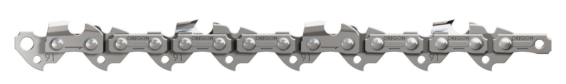 91px025r oregon s gekette 3 8 1 3 mm 25 fu rolle. Black Bedroom Furniture Sets. Home Design Ideas