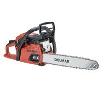 Ersatzteile für DOLMAR PS-7900 H Benzin-Motorsäge
