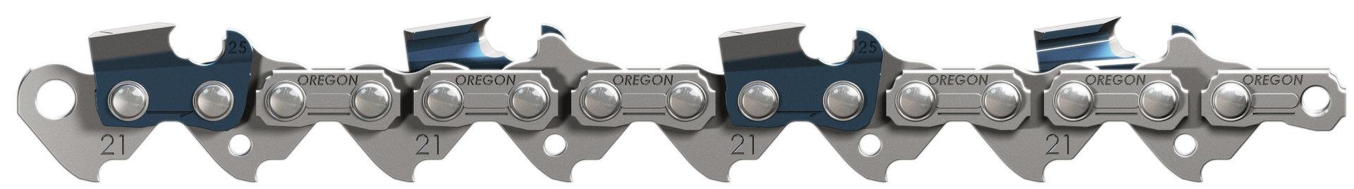 "3 Stück OREGON Sägeketten MICRO-LITE 3//8/"" 1,1 mm 52 TG 90PX052E"