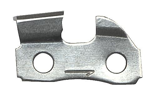 3 Stück Oregon Sägekette 90PX052E  3//8 1,1mm 35cm 52TG incl Box