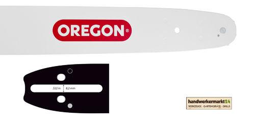Oregon Sägekette  für Motorsäge JONSERED 2036 Schwert 35 cm 3//8 1,3
