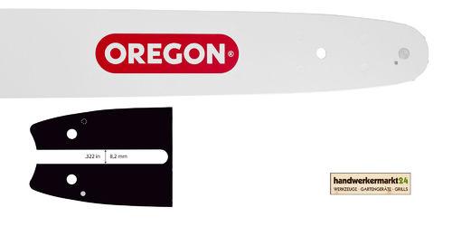 OREGON Schwert 35 cm 2 mal Kette 91P050E  3//8 1,3mm Stihl MS170 MS180 MS210