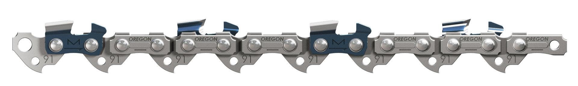 m91vxl052e oregon s gekette multicut 3 8 1 3 mm 52 tg. Black Bedroom Furniture Sets. Home Design Ideas