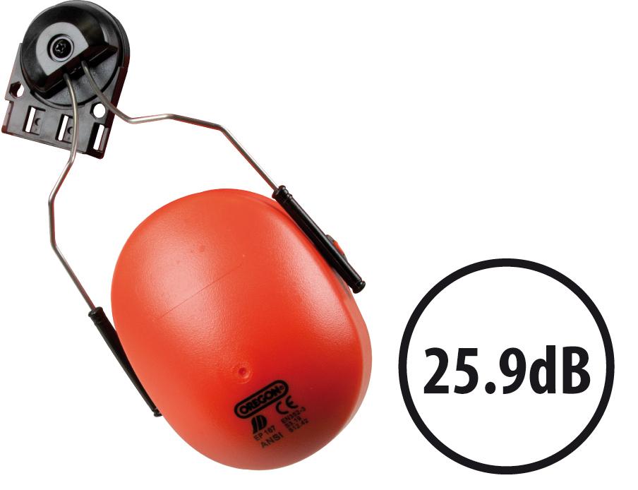 SMD-Kondensator 22pF 50V 5/% COG Vielschicht Bauform 0805 gegurtet