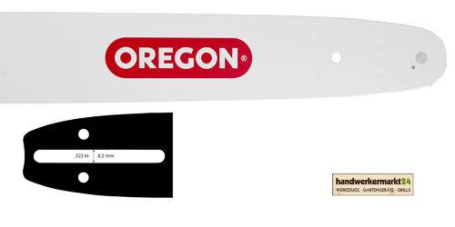 """Schwert passend für Makita DCS7901 40 cm 3//8/"""" 60 TG 1,5 mm Führungsschiene bar"""