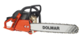 Domar PS-6100
