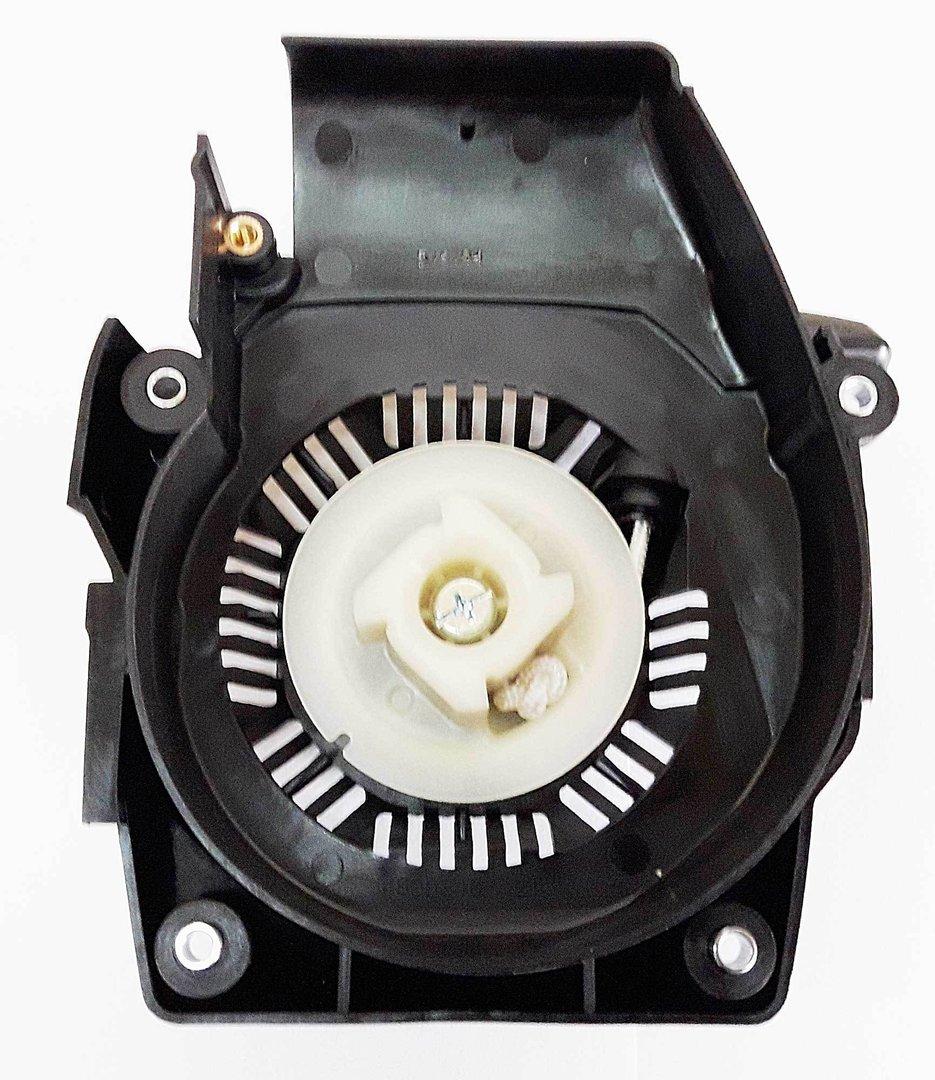 Starter Anwerfvorrichtung Dolmar MS-430.4 U MS-4300.4 U Makita EM4350UH EM4351UH