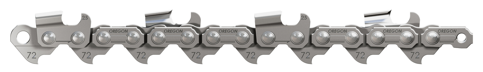 """OREGON Sägekette 3//8/"""" 1,5 mm 84 TG 60 cm Dolmar Solo 73LPX084E"""